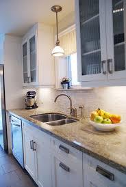 led cabinet under unit kitchen lights under bar lighting wireless under cabinet lighting