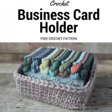 Free Crochet Basket Patterns Awesome Organize Your Life With These Pretty Crochet Baskets