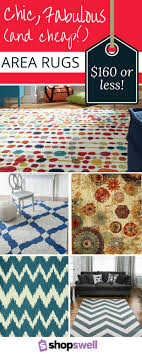 Inexpensive Rugs For Living Room 17 Best Ideas About Cheap Rugs On Pinterest Rugs For Cheap Area