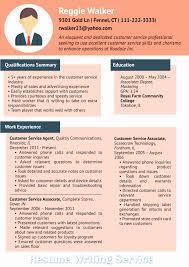 Resume Cover Letter Sample For Hr Position Resume Sample For