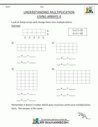Excel. grade 2 math printable worksheets: Copy Of Single Digit ...