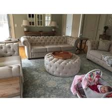beige tufted sofa. Modren Beige Fancy Beige Tufted Sofa 64 About Remodel Modern Inspiration With  In U