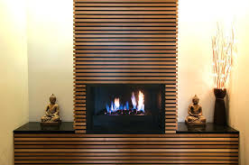 real flame fireplace downlod cd elegnce gs fireplce gel reviews 4099 72 tv stand with electric