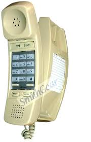 phone wall mounted wall mounted phones with answering machine cordless wall mounted cordless phone with answering