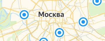 «<b>Жилетка</b> Cube Blackline Gilet» — Результаты поиска — Яндекс ...
