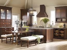 Merillat Kitchen Cabinets Merillat Kitchen Cabinets Comfortbydesignus
