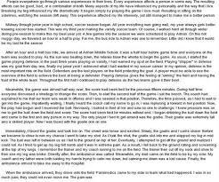 title vii sex discrimination definition essay annotated  title vii essay custom essay