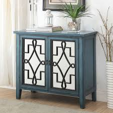 Hallway Console Cabinet Kacia Transitional Hallway Console Sofa Cabinet Table Wood In