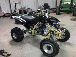 yamaha raptor drag bike for sale in alexandria la racingjunk