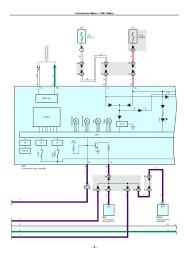 2009 toyota corolla wiring diagram corolla fuse box experimental 2009 toyota corolla wire diagram 2009 toyota corolla wiring diagram fiat coupe