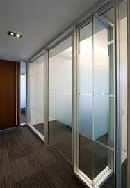 office glass door glazed. Office Glass Door Glazed. Refine Butt Glazed And Single Unitized With An All Sliding A