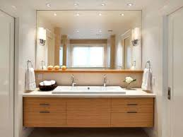 spa lighting for bathroom. Modern Spa Like Bathrooms Stylish Bathroom Lighting Vanity . For B