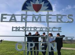 This position is designed to provide individuals an opportunity to grow their skills and business knowledge to become a farmers® agency owner while working for an existing farmers® agency owner. Working At Farmers Insurance Great Place To Work