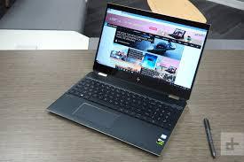 10 laptop dành cho sinh viên xây dựng cấu hình mạnh giá từ 25tr