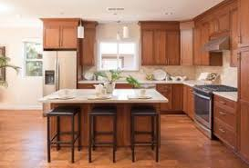 Small Picture Kitchen Design Ideas Photos Remodels Zillow Digs Zillow
