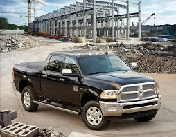 dodge ram 2014. Brilliant Dodge With Dodge Ram 2014 M