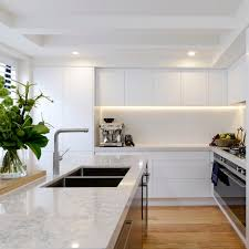 Led Kitchen Lighting Ideas Best 25 Led Kitchen Lighting Ideas On Pinterest Cabinet Lights Home And