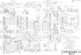 motherboard schematic wiring diagram autovehicle circuit diagram of motherboard wiring diagram todaymotherboard circuit diagram wiring diagram used circuit diagram of laptop