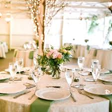 casual round table wedding centerpiece ideas 16 with additional wedding decoration samples with round table wedding