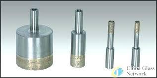 glass cutter post tile cutting wheel dremel 545 abrasive wheels