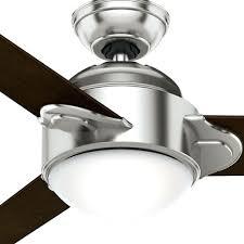 ceiling fans home depot. hunter ceiling fan parts home depot light kits lowes casablanca fans oakhurst