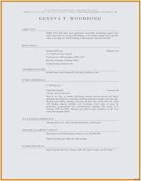 Cna Resume Samples Free 44 Choice Certified Nursing Assistant Resume