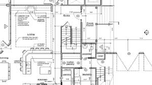 architectural design drawings. Contemporary Design Drawing Checklist  Residential Architecture U0026 Design In Chapin SC Von  Ahn Design LLC Call 8035182281 On Architectural Drawings I