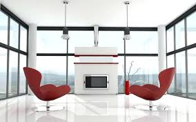 modern design furniture. Modern Design Furniture Vt Nifty Designer With Creative