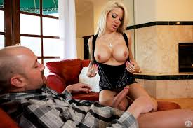 Mommy Blows Best Will Powers Helly Mae Hellfire 126921.