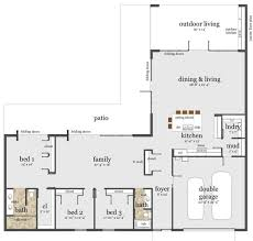 dantyree l shaped house plans
