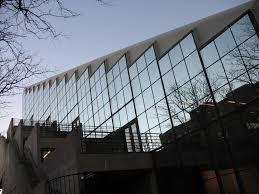 Harvard School Of Design Harvard Design School Offers On Line Architecture Course At