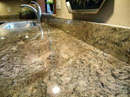 granite countertops sealer sealer granite how to clean granite how to apply sealer to granite granite countertops sealer