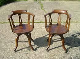 antique office chair parts. Antique Desk Chair Vintage Parts Office