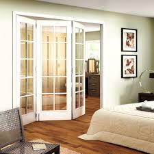 Bathroom : Surprising Image Size Sliding Bedroom Door Glass Closet ...