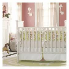 crib bedding girl baby girl crib sets