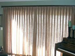 pinch pleat patio door curtains pleated patio door curtains insulated blackout sliding door or patio pleated