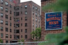 affordable apartments bronx ny. bronxdale houses, childhood home for sonia sotomayor, remains a low-income residential community affordable apartments bronx ny o