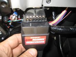 obd1 wiring diagram obd1 wiring diagrams 2012 05 31 212446 pic1