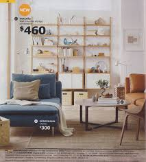 6 svalnas wall system top 10 favorite new ikea s countdown