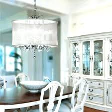 rectangle dining table chandelier rectangle dining room chandelier dining room mini crystal chandelier beige dining chairs
