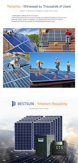 Wholesale  New Design Copex New Designed Home Solar Energy - Home solar power system design