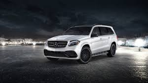 2018 mercedes benz gls.  benz 2018 mercedesbenz gls redesign on mercedes benz gls m