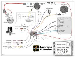 parasitic draw, alternator source? chevelle tech 1970 Chevelle SS Wiring-Diagram click image for larger version name screenshot 2016 08 18 21 56 45