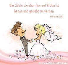 Inspirierende Sprüche Eiserne Hochzeit Wilhelm Busch Tausende