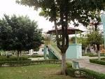 imagem de Ibiaí Minas Gerais n-19