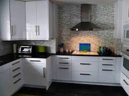 Modern Kitchen Backsplash Tile Modern Kitchen Backsplash Tiles Ideas Of Easy Kitchen Backsplash