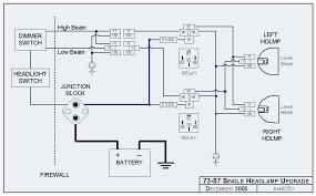 1993 dodge w250 wiring diagram wiring schematic diagram 1