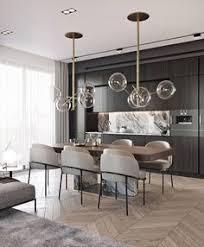 similar ideas designer dining chairsdining room