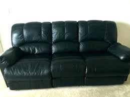 sam club furniture sofa couches leather for bed couch sams sectionals black friday s patio furn