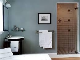 Outstanding Small Bathroom Color Scheme Ideas 64 For Image With Small Bathroom Color Schemes